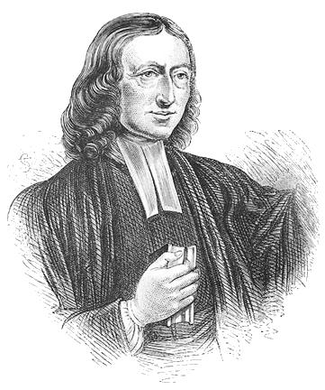 John-Wesley-engraving
